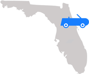 GreatFlorida SR-22 Insurance