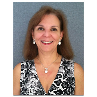 Ana Patricia Arguello - GreatFlorida Insurance - Miami, FL.