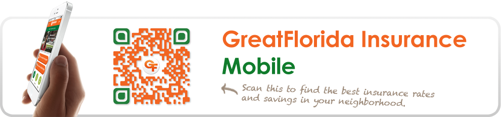 GreatFlorida Mobile Insurance in Miami Homeowners Auto Agency