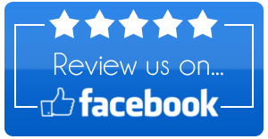 GreatFlorida Insurance - Ana Patricia Arguello - Miami Reviews on Facebook