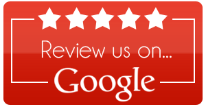 GreatFlorida Insurance - Ana Patricia Arguello - Miami Reviews on Google